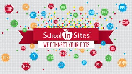 About Us Enterprise Communication and Collaboration Suite for Your Schools and District –Experience –Coast to Coast –Cutting Edge.
