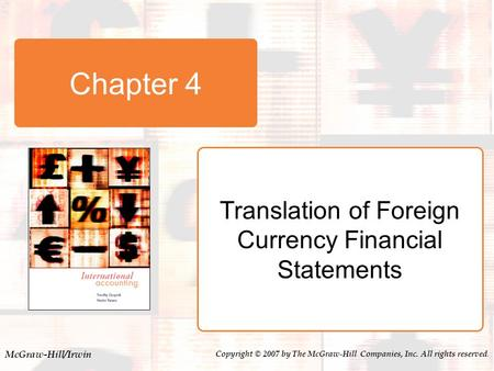 international financial management mcgraw hill pdf