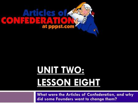 successes and failures of the articles of confederation Afghanistan's successes and failures of 2015 after a year of bad news, afghans are searching for reasons to remain hopeful aziz amin ahmadzai january 5, 2016.