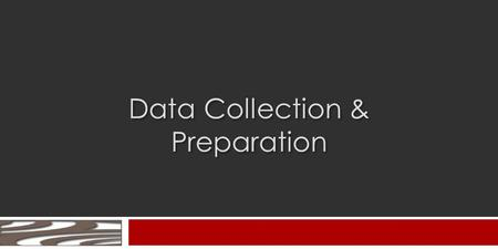 Data Collection & Preparation. Proteus Data Services is a provider of complete data collection services. Our parent company Proteus Services has provided.