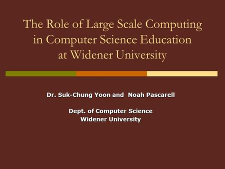 role of computer in education Computer education in schools plays important role in students career development computer with the internet is the most powerful device that students can use to learn new skills and more advanced version of current lessons.