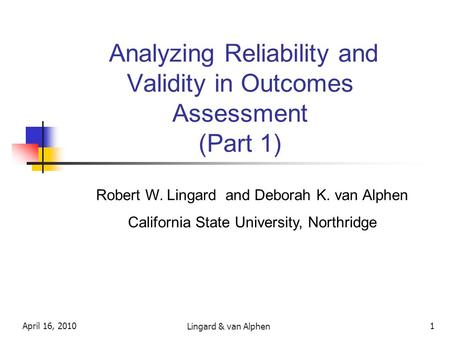 the reliability validity and utility of self assessment Additionally, convergent and divergent validity was shown for the dddi, but evidence was weaker for the validity of the separate subscales thus, it was concluded that the dddi is a measure with high levels of internal reliability and reasonable stability across time, and that face, construct, and.