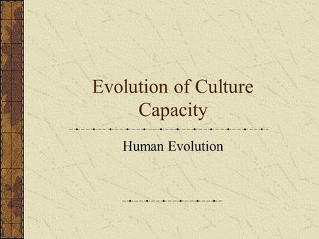 an analysis of the theory of evolution formalized by charles darwin The chaos theory of evolution geologist charles lyell wrote to charles darwin with a in the last analysis, evolution can be likened to the.