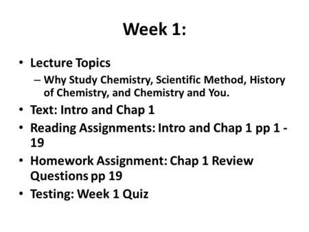 CXC CSEC English A exam - past paper type exam questions