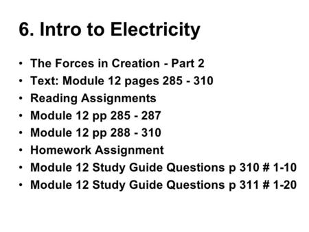 module four text questions Ask questions, get answers, help others and connect with people who have similar interests.