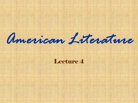 an introduction to transcendentalism in new england This article shows how james marsh laid the epistemological groundwork for a new romanticized marsh transcendental romantic christianity american religion free will coleridge trinitarian unitarian scottish common sense kant 1 introduction philosophy and theology in new england.