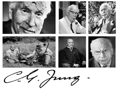 +. 2 + The Life of Jung Carl Gustav Jung was born on July 26 th 1875 in Kesswil, a small Swiss village. Jung was the fourth and only surviving child.