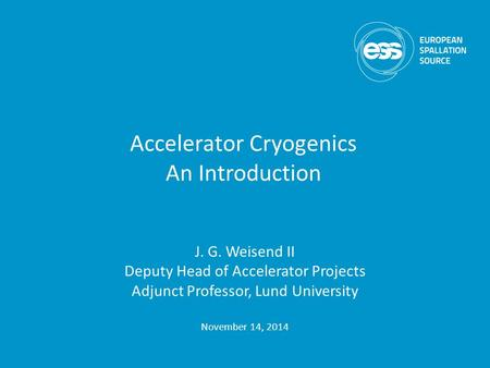 introduction to cryogens Universities in the united states offering undergraduate or graduate level classes or degree programs in cryogenics and superconductivity.