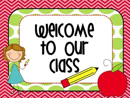 Hi, I'm Mrs. Handy. I'm so excited to be your child's teacher! This is my second year here at Syracuse. I have been teaching for 13 years and I love second.