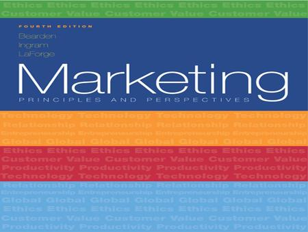 1-1. 1-2 McGraw-Hill/Irwin Copyright © 2004 by The McGraw-Hill Companies, Inc. All rights reserved. Chapter 13 Marketing Channels.