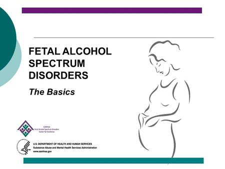FETAL ALCOHOL SPECTRUM DISORDERS The Basics. DEFINITION OF ALCOHOLISM  PRIMARY  DISEASE  OFTEN PROGRESSIVE AND FATAL  IMPAIRED CONTROL  PREOCCUPATION.