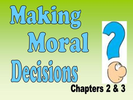 natural law and right moral action Diagram of natural rights and moral action for those struggling to find the  connection between libertarianism and the church, this may help.
