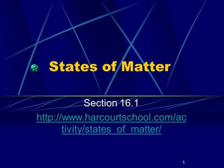 tivity/states_of_matter/