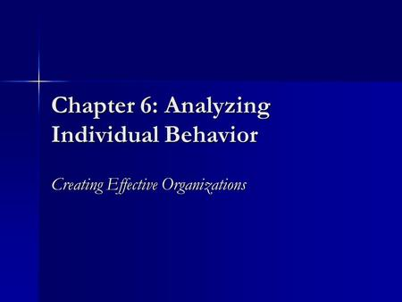 an analysis of individuality Individuality vs group essays mfa creative writing programs southern california just bullshitting my way through the rest of the research paper so i can go take a nap.