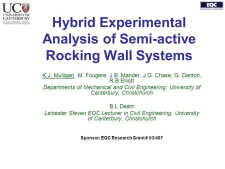 friction based semi active control of cable stayed Semi-active control systems mr dampers have been implemented at cables of two cable-stayed bridges to reduce wind-rain induced vibration of stay cables ou (2003), ou and li (2004) proposed a homogeneous design method of all control systems based on linear optimal control theory.