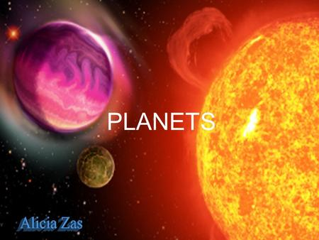 PLANETS. Solar System Our solar system consists of the sun, eight planets, moons, dwarf planets (or plutoids), an asteroid belt, comets, meteors, and.