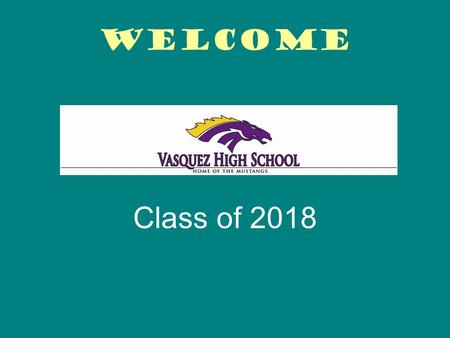 Welcome Class of 2018. English/Language Arts 40 Credits/4 Years English 910 Credits1 year English 1010 Credits1 year English 1110 Credits1 year English.
