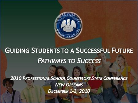 EARLY START… DUAL ENROLLMENT Pathway to Success.