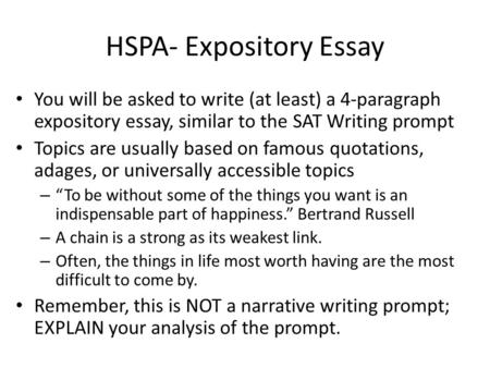 pssa essay format Pssa ela item type training text-dependent analysis with essays that will reflect tda each table should have 3 sets of sample passages from grades 4-8.