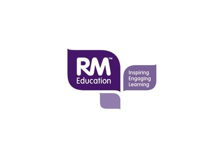 RM Early User Provisioning Kathryn McChrystal, Support Consultant, RM Education.