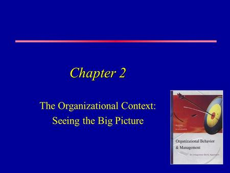 evolution of marketing concept pdf
