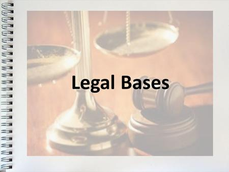Legal Bases. Book 3, Title II (PD.#442) Art.97 (f) Wage paid to any employee shall mean the remuneration or earnings, however designated, capable of.