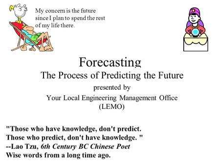 introduction to time series and forecasting solution manual download