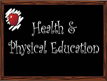  Physical activity or exercise done at a steady pace for an extended period of time so that the heart can supply as much oxygen as the body needs (e.g.,