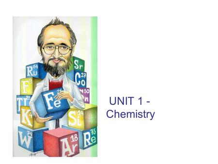 UNIT 1 - Chemistry. Vocabulary you NEED to know 1.Element 2.Compound 3.Physical change 4.Chemical change 5.Bohr-Rutherford diagram 6.Ion 7.Ionic compound.