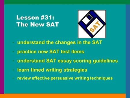 Is it true that for the sat essay, its quantity over quality?