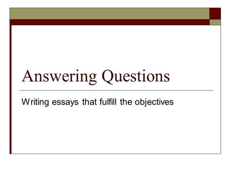 case study on jim essay Is there any difference between essay and case study harvard university has prepared a lot of extremely helpful tips on case study writing for current and.