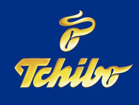 History of Tchibo Company Tchibo, the world's fourth largest coffee player by retail value and German chain of coffee shops and cafés, also known for.