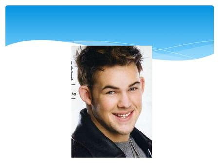 James Durbin, Season 10 of American Idol Susan Boyle, Singer.
