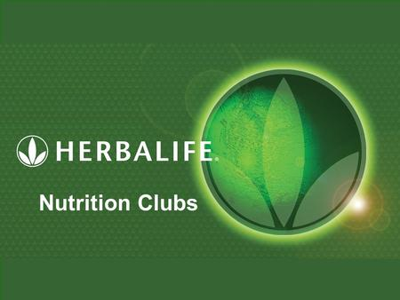 1 Nutrition Clubs. 2 I have over 60 clubs Clubs do 5,000-10,000 Volume a month. Swallowed Volume Advertising is your product.