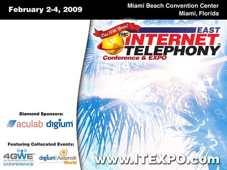 VoIP Security Best Practices Bogdan Materna CTO & VP Engineering VoIPshield Systems Session: U3-03 04/02/2009.