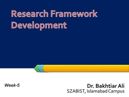review of literature in research methodology ppt