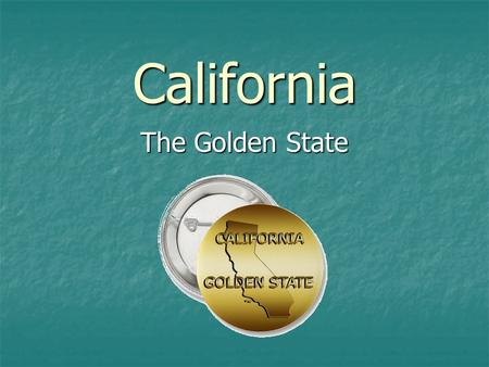 California The Golden State. Historic Bear Flag raised at Sonoma on June 14, 1846, by a group of American settlers in revolt against Mexican rule. The.