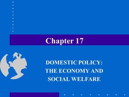 essentials of economics pearson free pdf