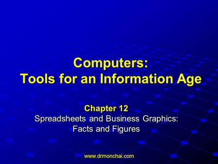 computer science chapter 7 review