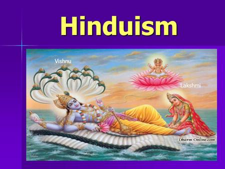"Hinduism Vishnu Lakshmi. Thousands in Toronto See Ganesha Miracle (P. 114) Describe the ""miracle"" reported in the article. Describe the ""miracle"" reported."