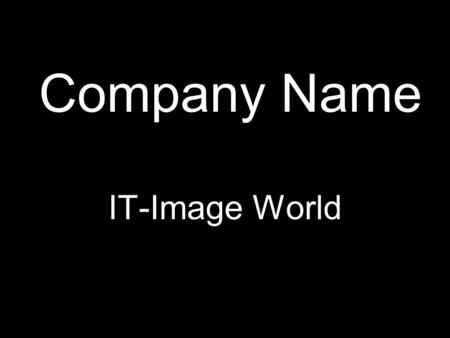 Company Name IT-Image World. Product Name Scroll I-Pen.