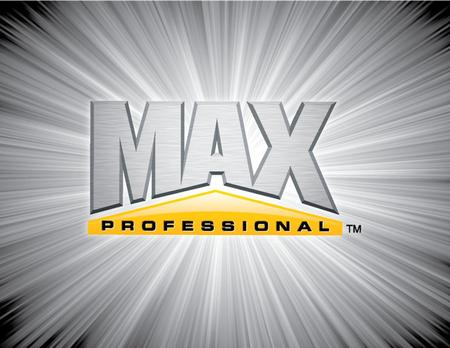 Since 1991, Max Professional™ has been manufacturing new and innovative environmentally safe industrial and household products for the retail and service.