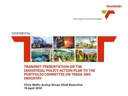 Transnet shuts down Saldanha Iron Ore plant