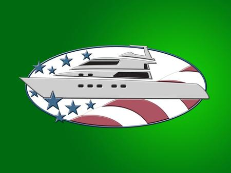 The Green Ferry: Low Emissions, Low Wake & Operational Efficiency Matt Mullett Chief Executive Officer ALL AMERICAN MARINE.