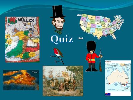 The right answer: 1) Historically the territory of Great Britain is divided into …….. 1.two parts 2.three parts 3.four parts 1. Into four parts: England,