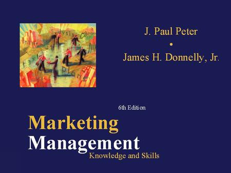 P 3-1. P 3-2 Chapter 3 ConsumerBehavior P 3-3 An Overview of the Buying Process Consumer decision making Group influences Marketing influences Situational.
