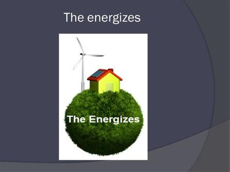 The energizes. Energy plus house Leusden Index  Installations.  Geothermal power pump.  Cost calculation Geothermal power pump.  Solar collectors.