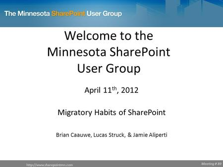 New Sharepoint 2016 Features Office 365 Groups 99 Ppt. Small Business Profiles Www Irs Gov Extension. Legal Transcription Services Halls Safe Co. Cooking Schools In Houston Tx. Computer Management Systems Bail Bond Agency. Vinyl Windows With Wood Interior. Olde Naples Self Storage Video Calls On Skype. Quickbooks Credit Card Satellite Tv Vs Cable. Most Affordable Auto Insurance Companies