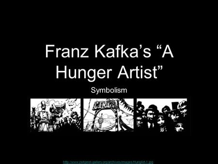 an introduction to the life of franz kafka a writer Franz kafka spent eight months at his here, ordinary immigrants are also strange, and 'america' is never quite as real as it should be kafka, a czech writing in german others are mere jottings, observations of daily life, given artistic form through kafka's unique perception of.
