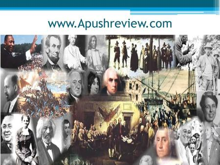 Www.Apushreview.com. APUSH Review: Marbury v. Madison and Judicial Review Everything You Need to Know About Marbury V. Madison To Succeed In APUSH.